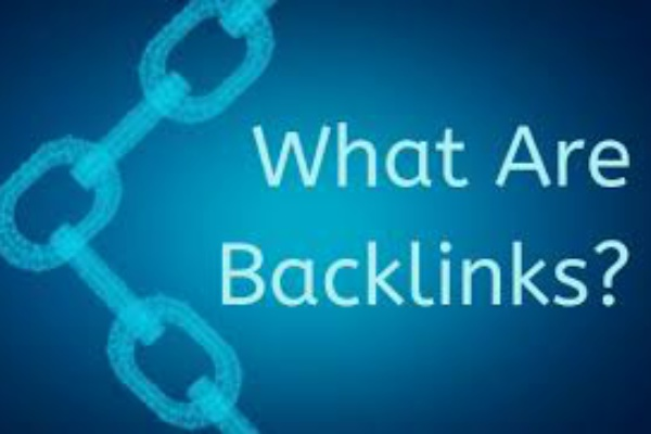 What Types of links building Are Worth Getting? Backlinks Management