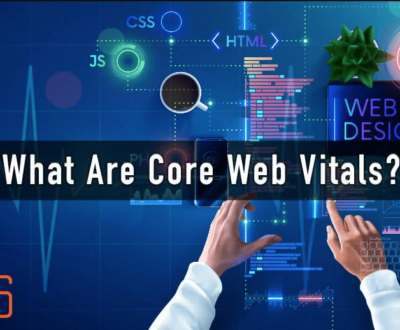 Core Web Vitals Challenge: WordPress vs Everyone