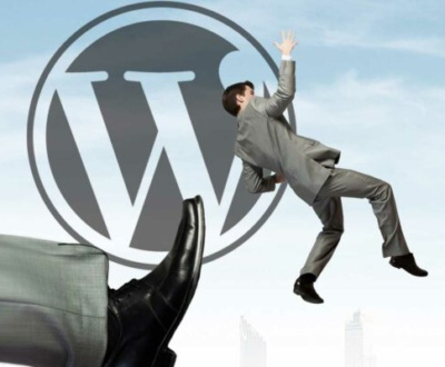 Nulled Themes and Plugins Prohibeted on Official WordPress Site